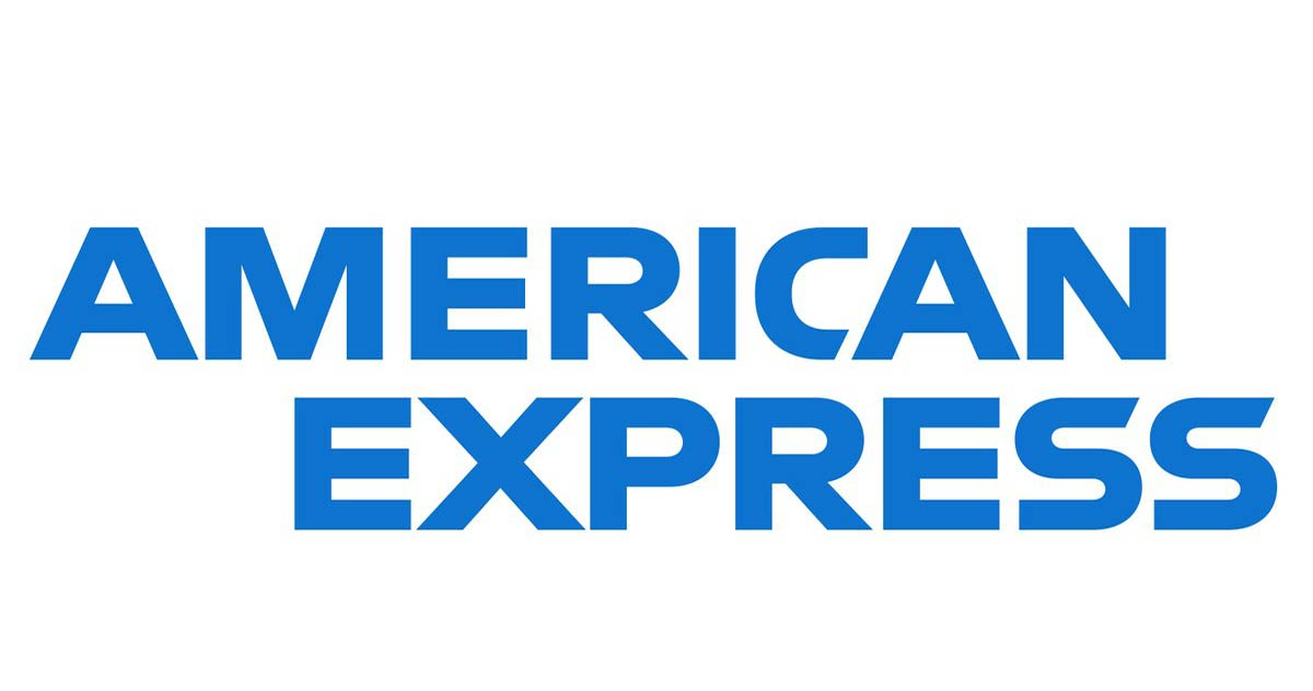AMEX payments supported by stripe