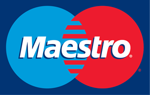 Maestro payments supported by stripe